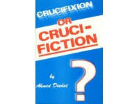Crucifixion or Crucifiction