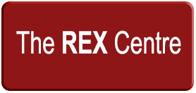 the rex centre